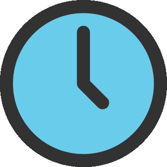 lavado_por_encargo_reloj